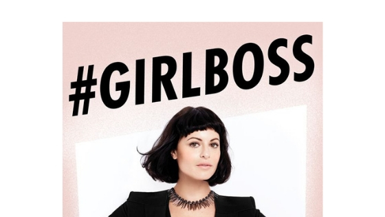 #girlboss #gettingit
